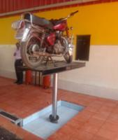 Schumak Equipment India Pvt Ltd