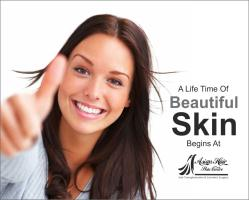 Asian Hair And Skin Centre