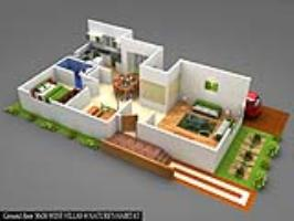 Celebrity Structures India