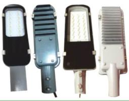 RAYNA LED | Indian Made  | Export Led Lights/ Manufacturer