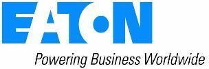 Incredible Solution - Emerson / Microtek / APC Online UPS & Exide Battery Dealer