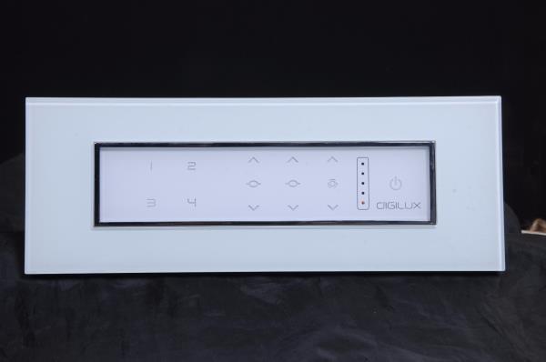 Dimension Digital Controlls Pvt Ltd