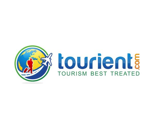 Tourient Travel Services Call 08039512743 | WhatsApp +91 70696 25580