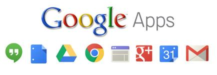 Google for Work 9560801888 Consult /Setup /Support /Training