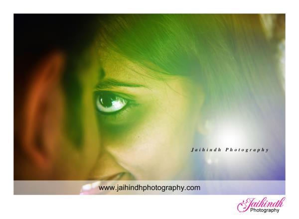Jaihindh Photography
