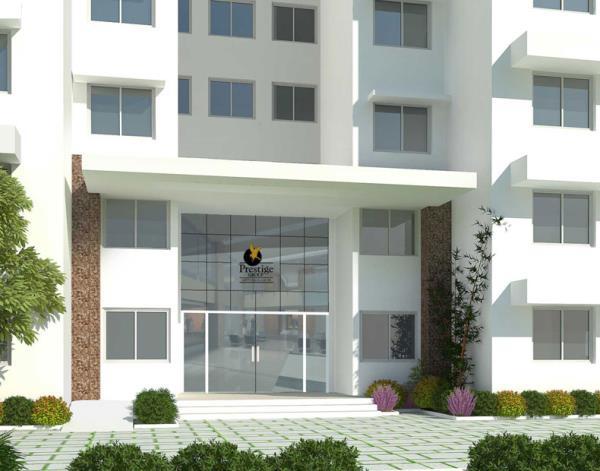 Bengaluru Housing