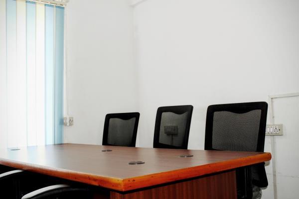 Hemanth & Associates, Advocates
