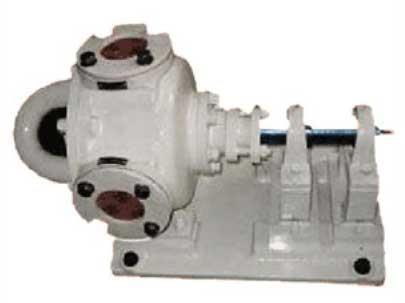 RSB Equipments Pvt Ltd