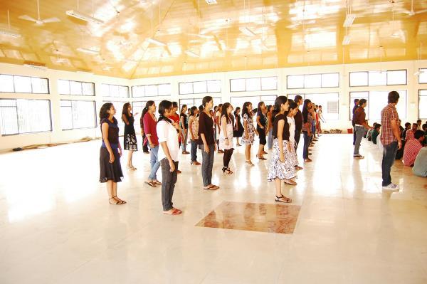 LDA Dance & Fitness