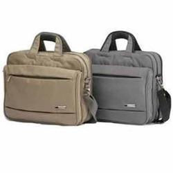 Asian Bags