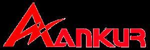Ankur Electrical