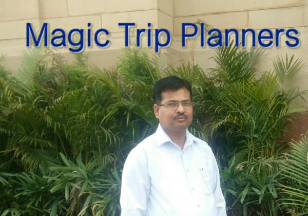 Magic Trip Planners (9873628721)