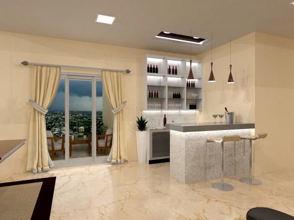 Best Interiors in Hyderabad - Regalias Interiors