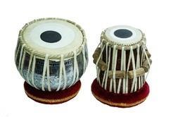 Chitham Musical