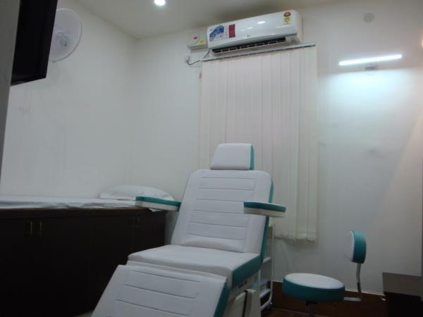 R3clinic Book Appointment 08039513438