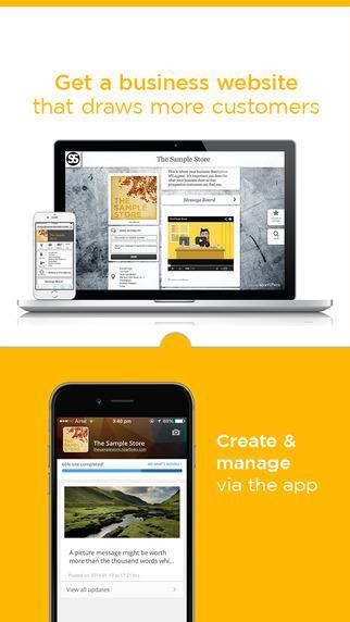 Nowfloats Technologies Pvt Ltd