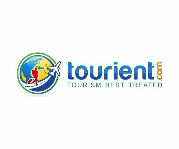 Tourient Travel Services