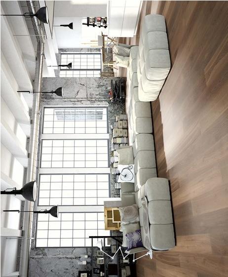 Platinum Flooring Company
