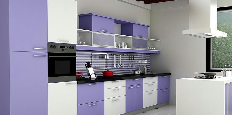 Sai Kitchens