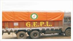 GOPINATH ENTERPRISE PVT LTD