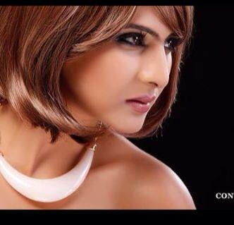 Tv ads, modeling, events, jobs Call 8892142214