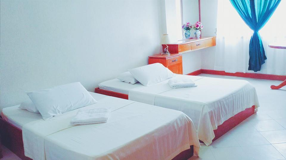 Paying Guest Accommodation Noida