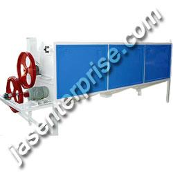 Jas Enterprise@9426088680