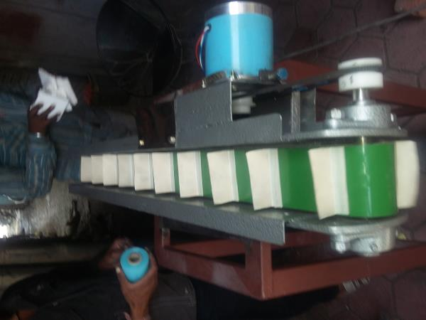 Shree Vasant Engineers