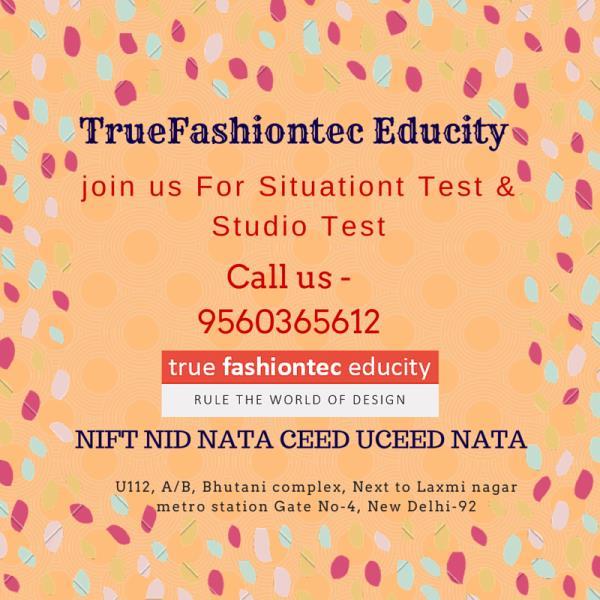 True Fashiontec Educity