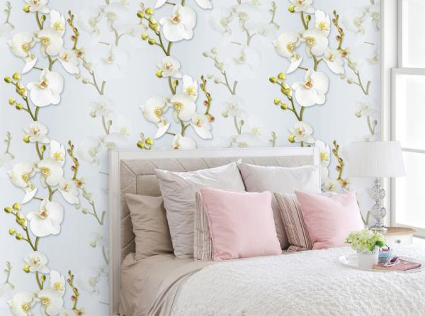 Wall Paradise - Imported Wallpaper