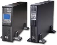 Astech CompuPower Pvt Ltd - - Manufacturers of UPS & Batteries Jaipur