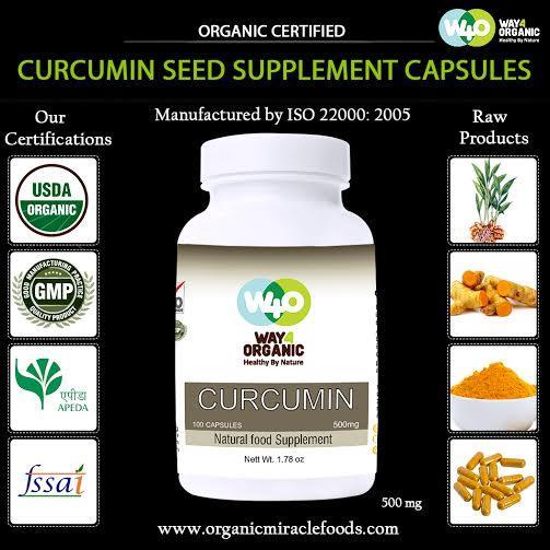 Genius Nature Herbs
