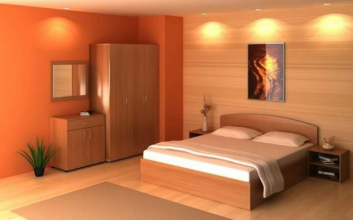 Vijay Home Services