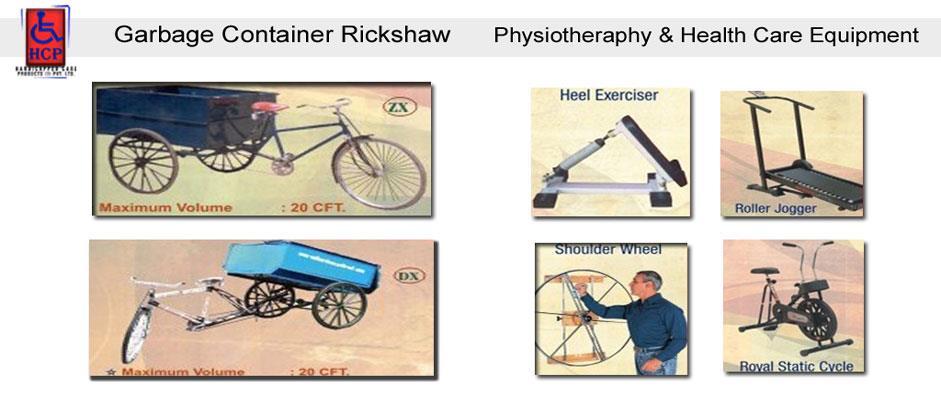 H- Care Products (I) Pvt. Ltd.
