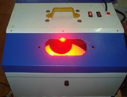 Spektron instruments Inc 9444296899