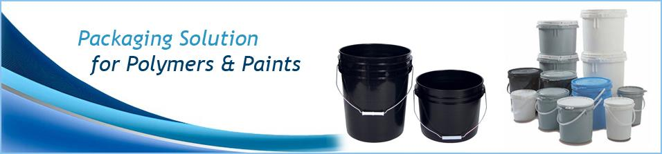 APEX POLYMERS@9899821251
