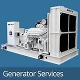 Jyoti Engineering Services