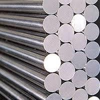 Sun Steel Traders