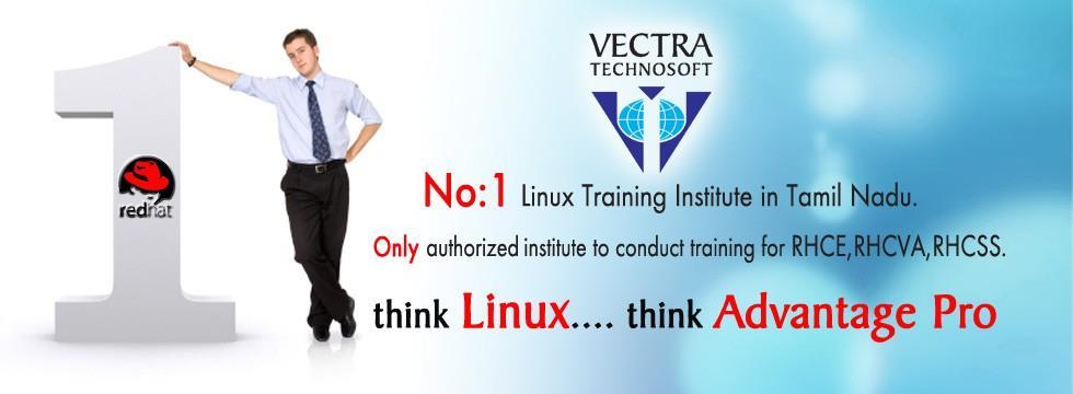 Advantage Pro - Vectra Technosoft Pvt. Ltd.